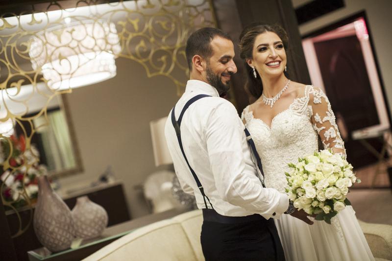 dubai_wedding_photographer_014
