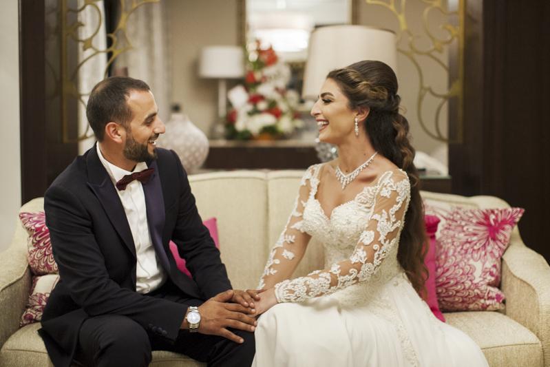 dubai_wedding_photographer_015