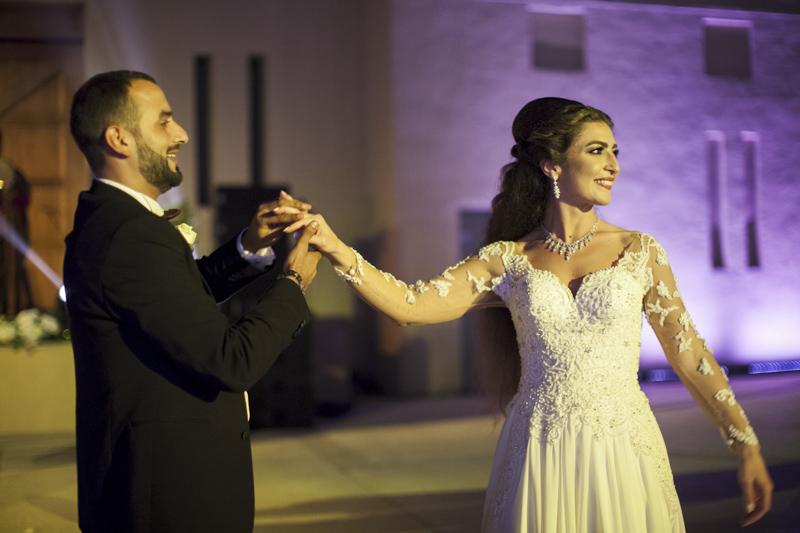 dubai_wedding_photographer_027