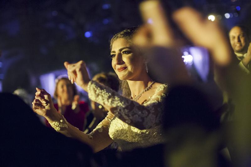 dubai_wedding_photographer_028