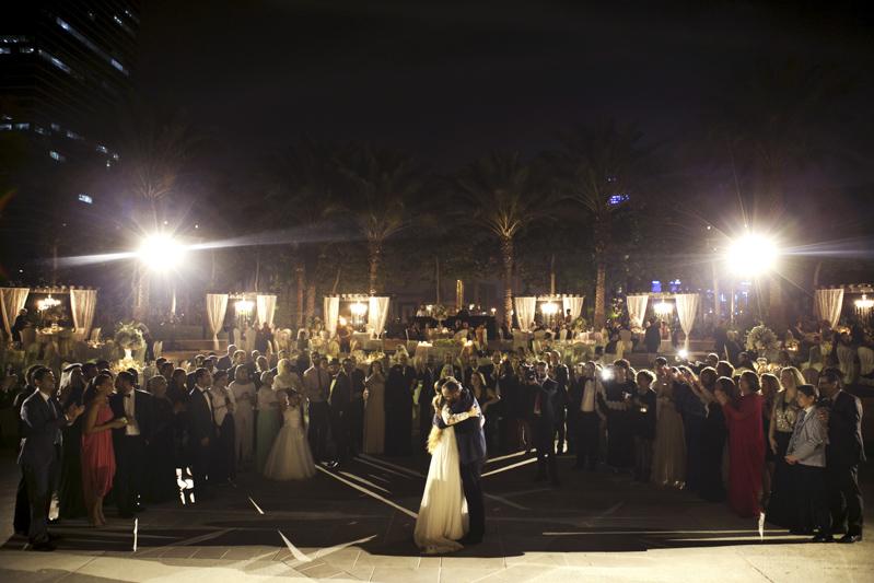 dubai_wedding_photographer_031