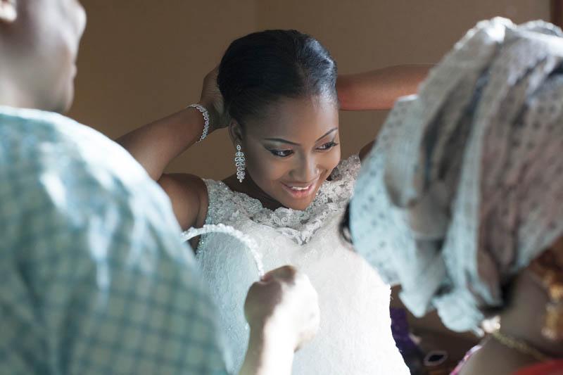 wedding_photographer_dubai_011