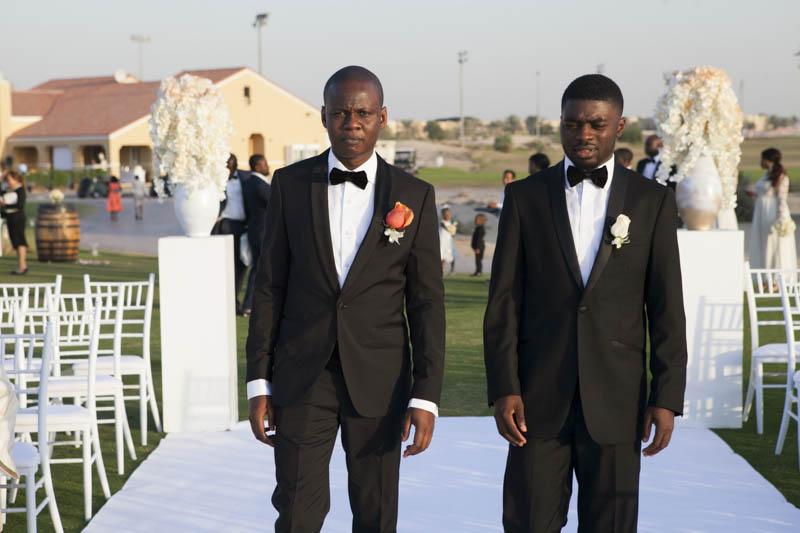 wedding_photographer_dubai_015