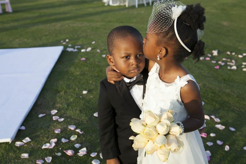 wedding_photographer_dubai_016
