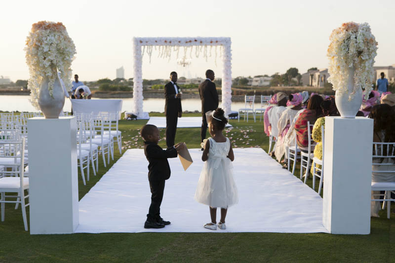 wedding_photographer_dubai_018