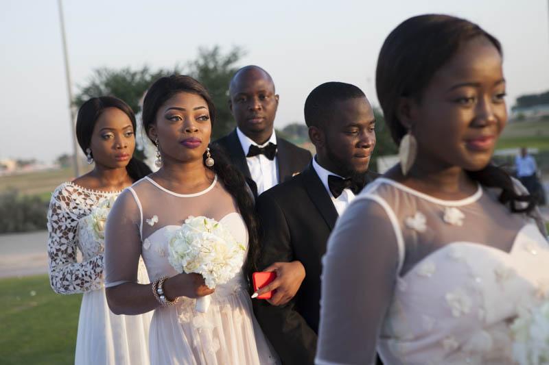 wedding_photographer_dubai_019