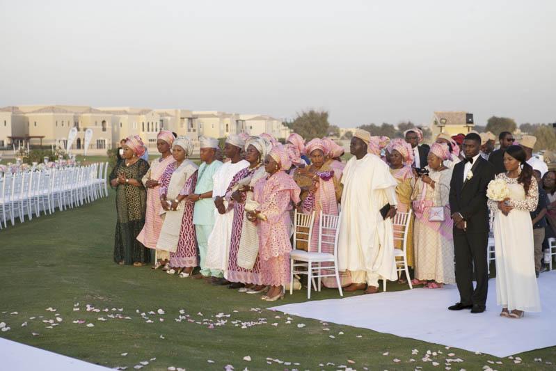 wedding_photographer_dubai_024