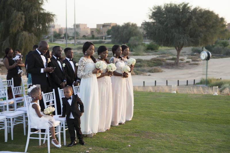 wedding_photographer_dubai_025