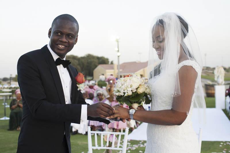wedding_photographer_dubai_026
