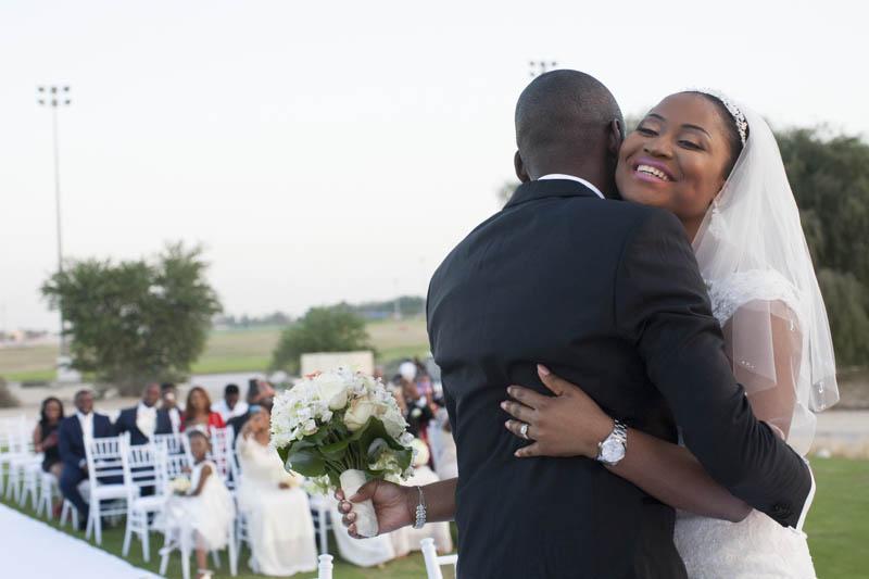 wedding_photographer_dubai_028