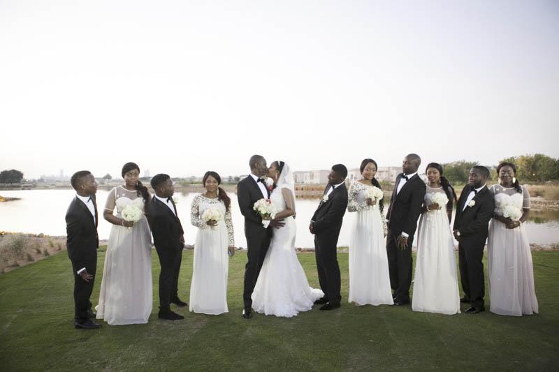 wedding_photographer_dubai_029