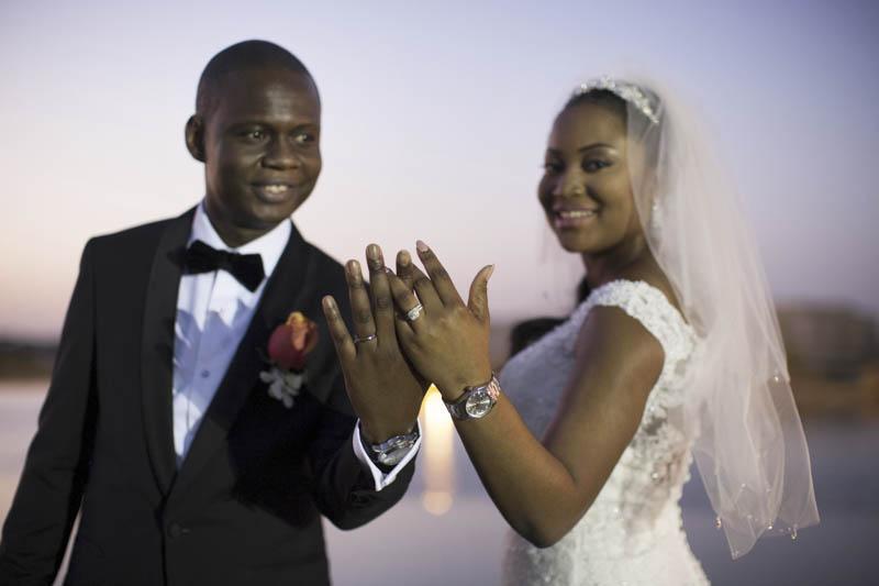 wedding_photographer_dubai_032