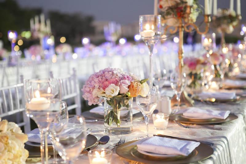 wedding_photographer_dubai_033