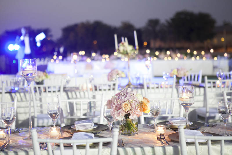 wedding_photographer_dubai_034