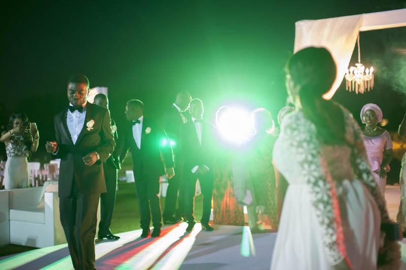 wedding_photographer_dubai_037