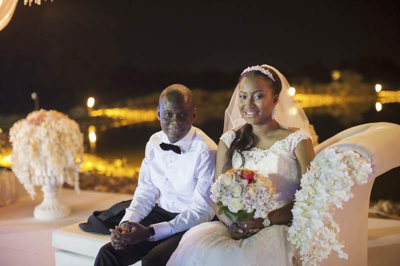 wedding_photographer_dubai_039