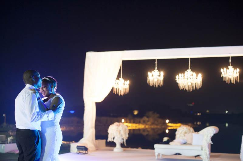 wedding_photographer_dubai_044