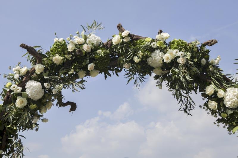 wedding_photographer_iseo_lake_004