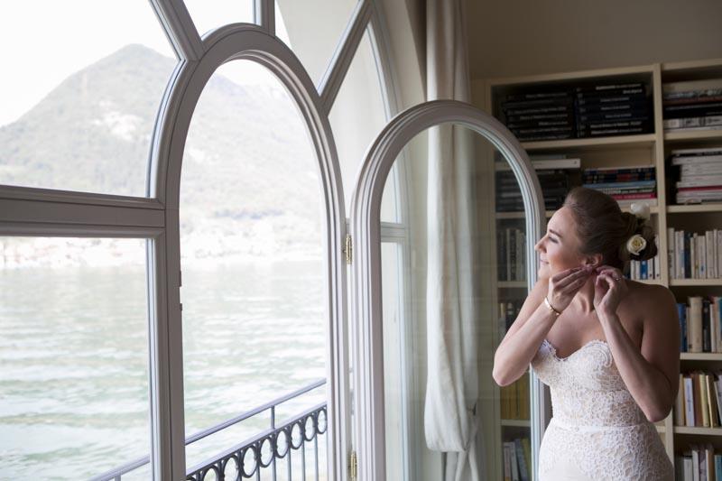 wedding_photographer_iseo_lake_007