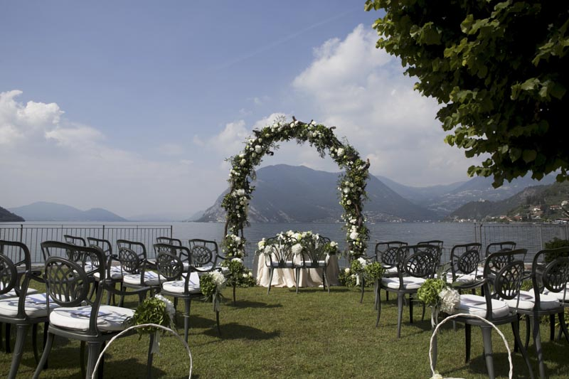 wedding_photographer_iseo_lake_009