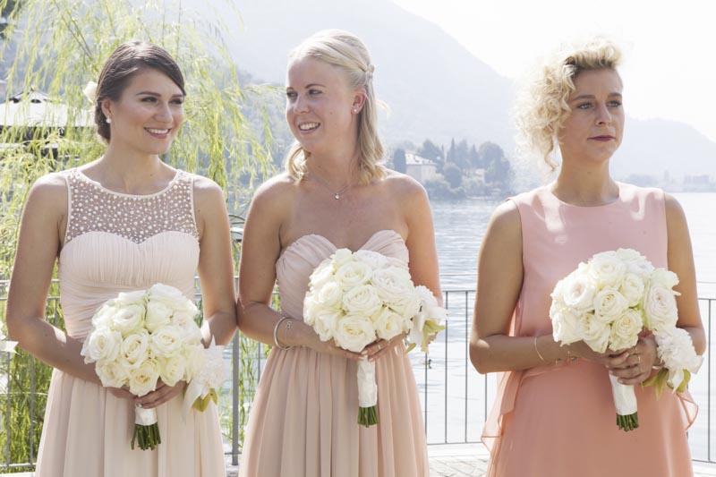 wedding_photographer_iseo_lake_013