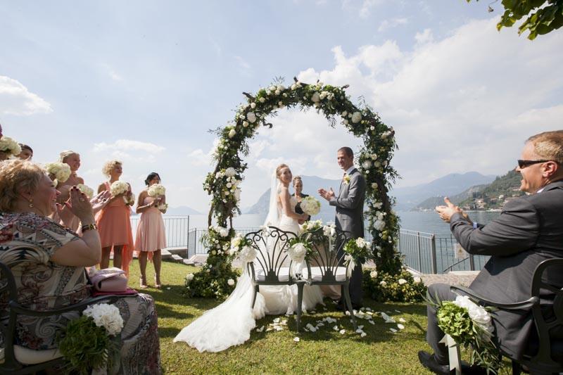 wedding_photographer_iseo_lake_014