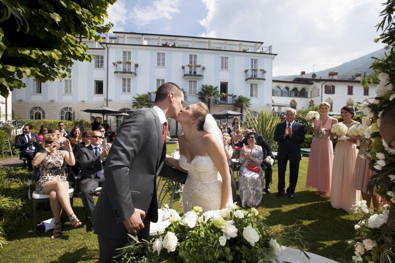 wedding_photographer_iseo_lake_015