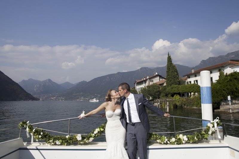 wedding_photographer_iseo_lake_017