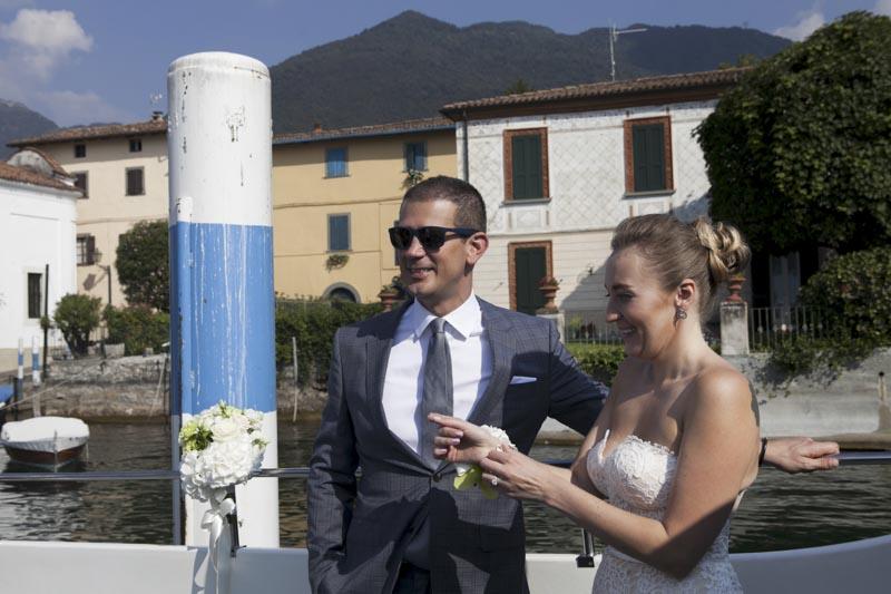 wedding_photographer_iseo_lake_018