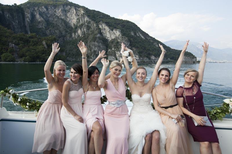 wedding_photographer_iseo_lake_019