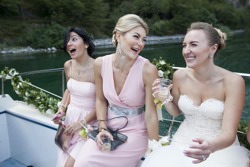 wedding_photographer_iseo_lake_020