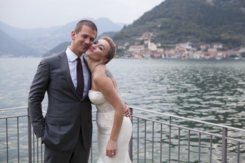 wedding_photographer_iseo_lake_024