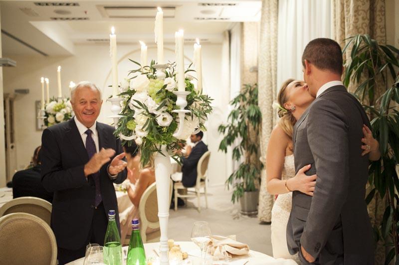 wedding_photographer_iseo_lake_031