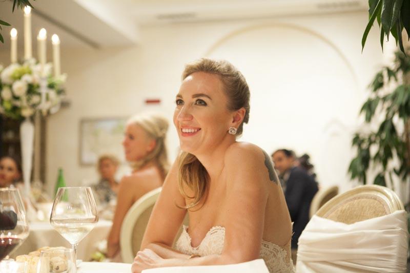 wedding_photographer_iseo_lake_033