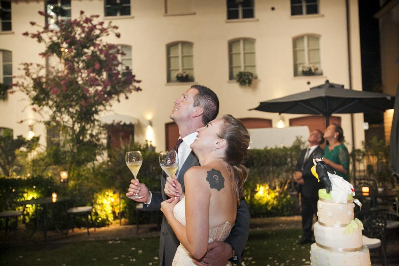 wedding_photographer_iseo_lake_038