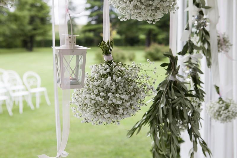wedding_photographer_matrimonio_norvegese_005