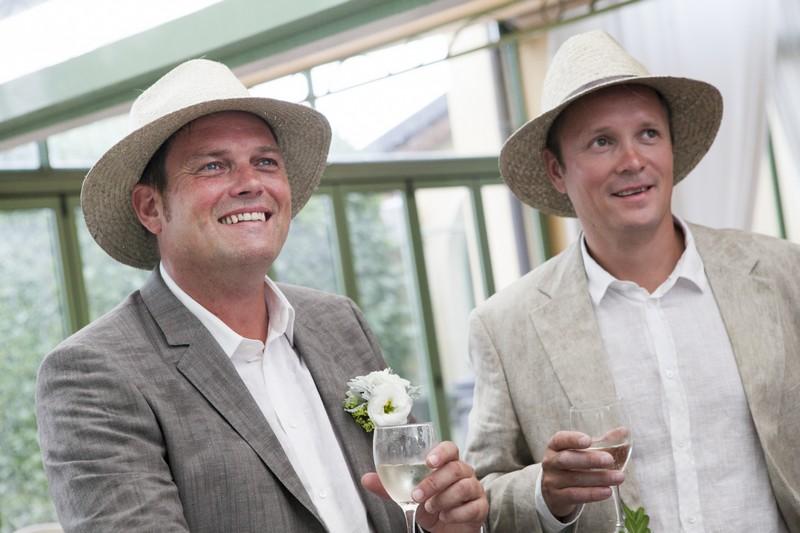 wedding_photographer_matrimonio_norvegese_008