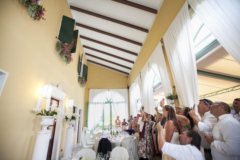 wedding_photographer_matrimonio_norvegese_010