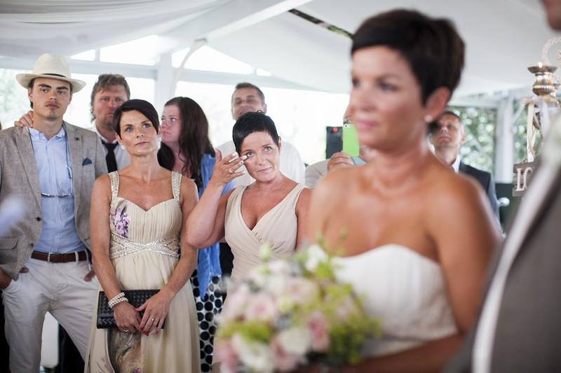wedding_photographer_matrimonio_norvegese_012