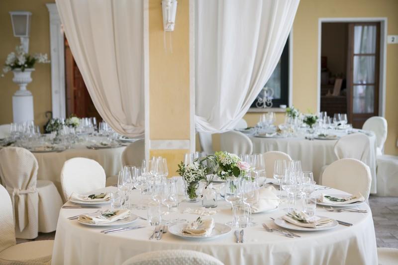 wedding_photographer_matrimonio_norvegese_014