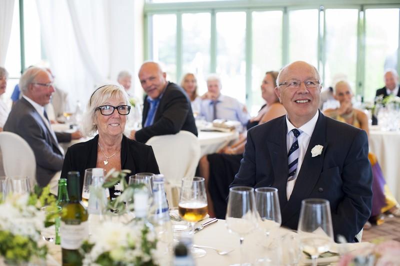 wedding_photographer_matrimonio_norvegese_015