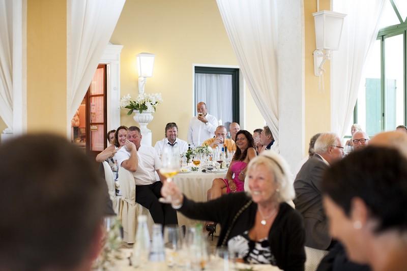 wedding_photographer_matrimonio_norvegese_016