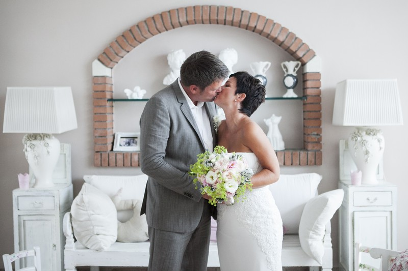 wedding_photographer_matrimonio_norvegese_017