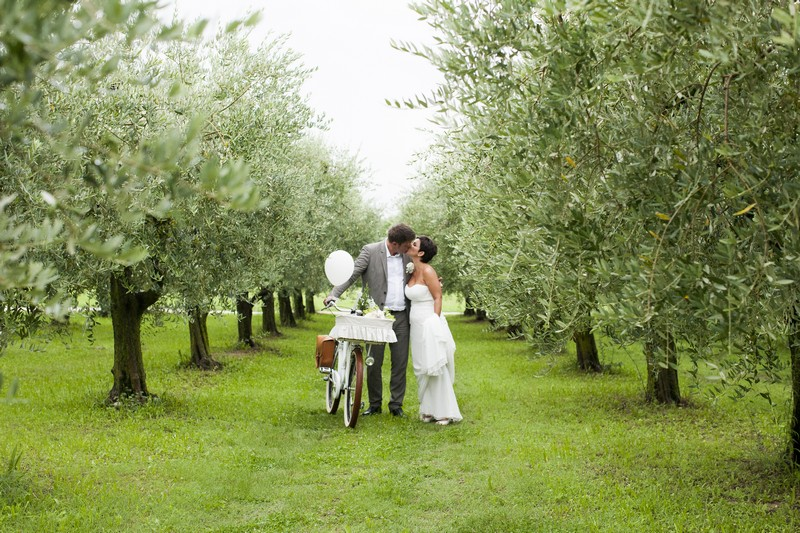wedding_photographer_matrimonio_norvegese_018