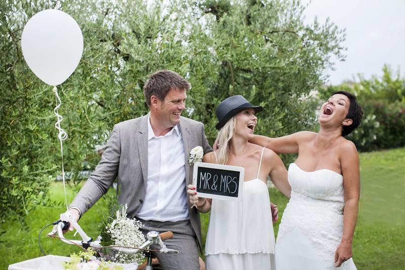 wedding_photographer_matrimonio_norvegese_019
