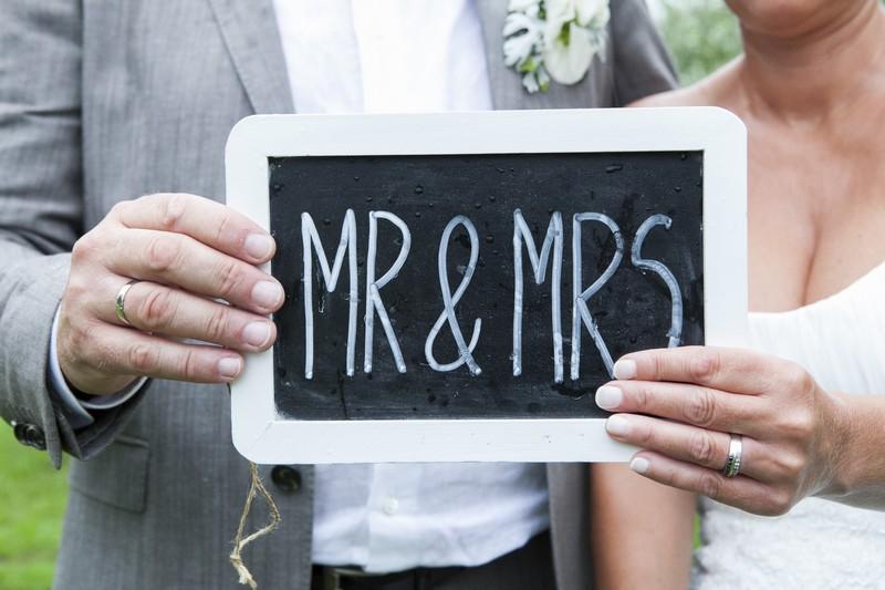 wedding_photographer_matrimonio_norvegese_020