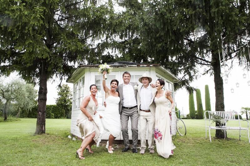 wedding_photographer_matrimonio_norvegese_021