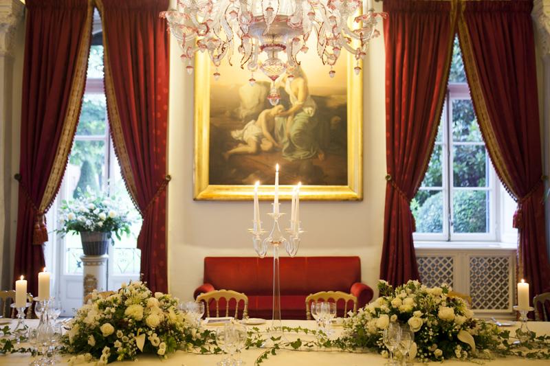 wedding_photographer_villa_d'este_004