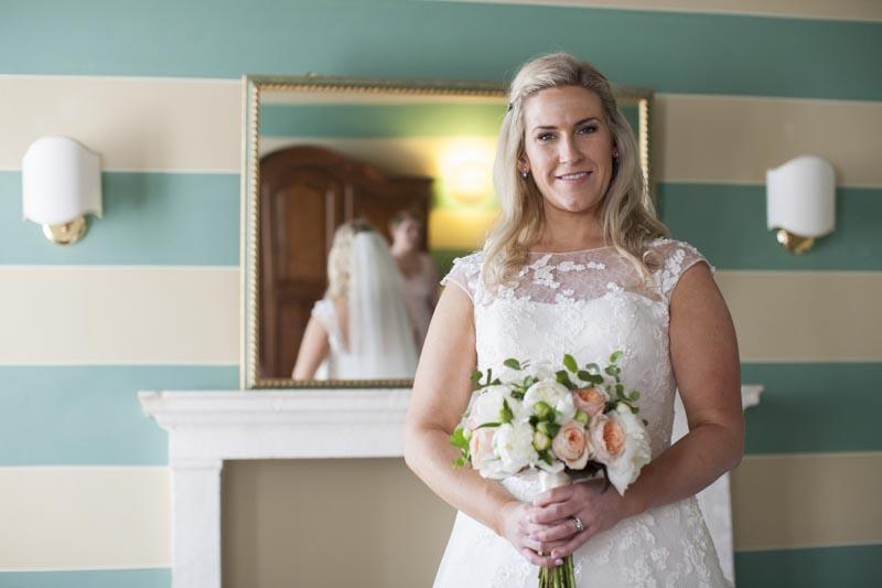 wedding_photographers_lago_di_garda_005