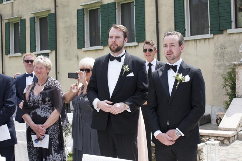 wedding_photographers_lago_di_garda_009